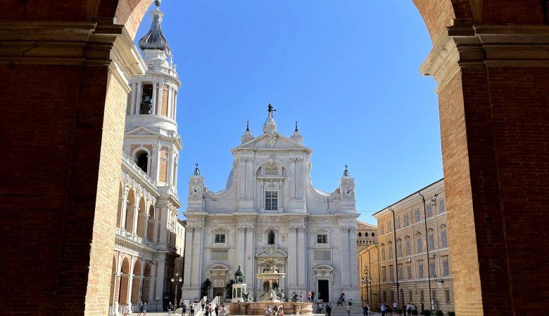 Santuario di Loreto